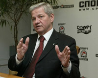 Васин Владимир. ОКР.