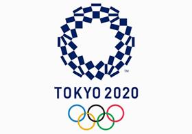 Летние Олимпийские игры 2020 года в Токио