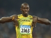 Усейн Болт- Олимпийские игры 2008