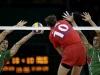 Волейбол - Олимпийские игры в Пекине