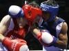 Бокс - Олимпийские игры в Пекине
