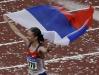 Ольга Каниськина - Олимпийские игры-2008