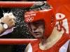 Рахим Чахкиев - Олимпийские игры в Пекине