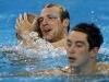Водное поло - Олимпийские игры Пекин-2008
