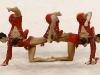 Художественная гимнастика - Пекин-2008