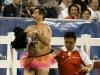 Сумасшедший болельщик - Олимпийские игры в Пекине