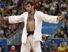 Мансур Исаев - дзюдо до 73 кг