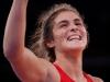 Наталья Воробьева - вольная борьба до 72 кг