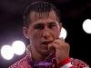Роман Власов - греко-римская борьба до 74 кг