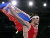 Алан Хугаев - греко-римская борьба до 84 кг