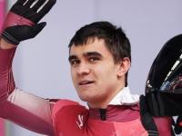 Никита Трегубов