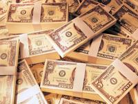 Бюджет Сочи-2014