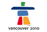 Ванкувер - эмблема