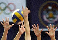 volley_ball