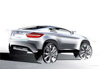 Олимпийский авто