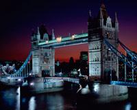 История Олимпиад в Лондоне