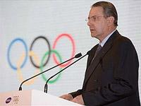 Первые Юношеские Олимпийские Игры. Квалификационные правила