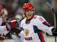 НХЛ и Олимпийские игры