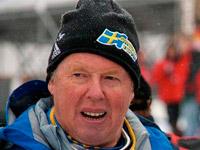 шведы боятся ехать в Россию - биатлон 2009