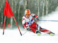 Чемпионат мира по горнолыжному спорту 2009