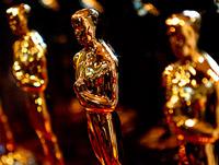 Оскар 2010 и Олимпийские игры