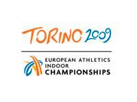 Турин-2009