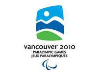 Паралимпийские игры 2010