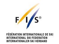 FIS - Международная федерация лыжных видов спорта