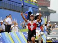 Фабио Канчелара выиграл Тур де Франс