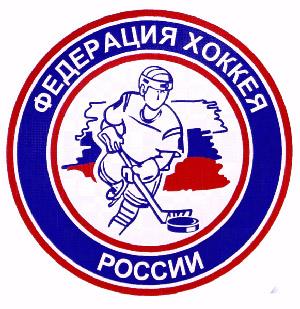 Федерация российского хоккея
