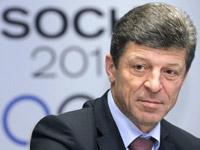 Стоимость Олимпийских игр в Сочи