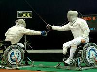 Паралимпийские игры 2014 на ТВ