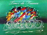 Тур де франс 2009