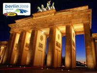 Берлин-2009