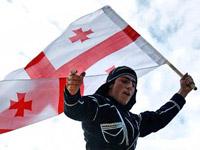 Грузия хочет сорвать Олимпийские игры в Сочи