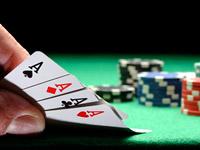 Покер исключен из реестра видов спорта России