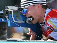 Прокунин попался на допинге