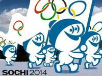Кому не нужны Олимпийские игры в Сочи?