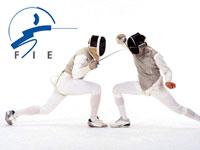 Фехтование - Олимпийские игры