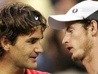 Мужской финал Australian Open 2010