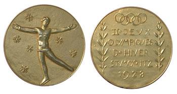 st-moritz-1928-medal