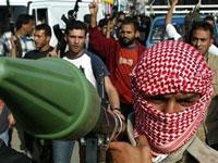 Чемпионат мира по футболу 2010 может подвергнуться атаке террористов