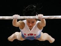 kndr-gymnastka