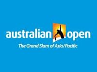 Определились финалисты Australian Open 2011