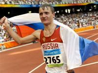 Валерий Борчин