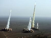 Олимпийские игры в Лондоне будут защищать ракетные войска