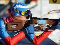 Ульяна Кайшева завоевала первое золото юношеских Олимпийских игр