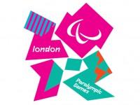 paralimpic-games-2012