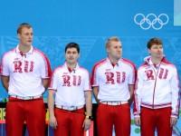 Мужская сборная России по керлингу завершила олимпийский турнир