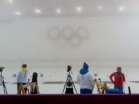 Мужской масс-старт в Сочи перенесли на 17 февраля из-за тумана